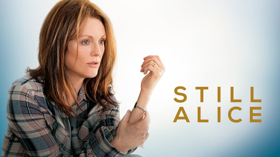 Film Still Alice